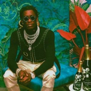 Young Thug - Move (ft. Skippa Da Flippa)